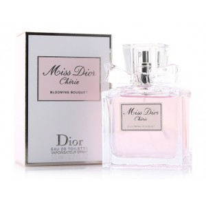 christian-dior-miss-dior-cherie-blooming-bouquet-edt-moterims-100ml-testeris-
